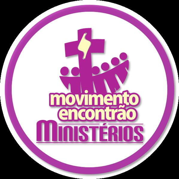 Ministérios