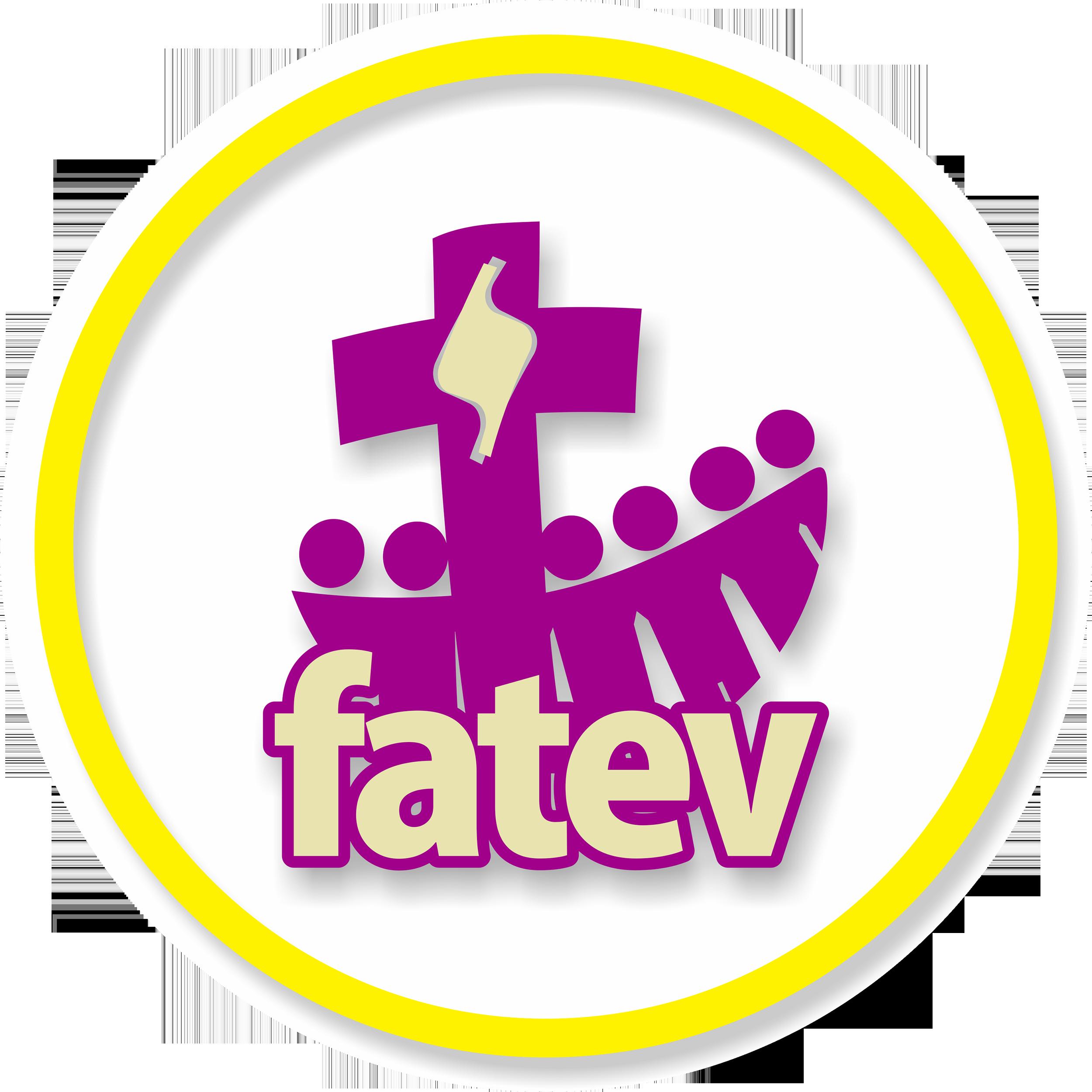 logo 1 - HOME nova