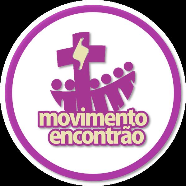 logo ME - HOME nova