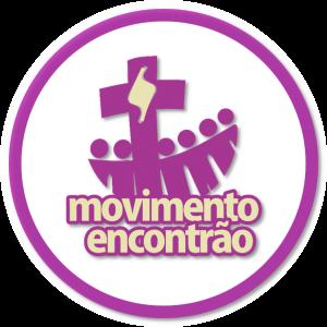 logo ME 3 1 300x300 - Janeiro/19