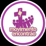 logo ME 3 e1544814600905 - Natal de um norueguês no Brasil