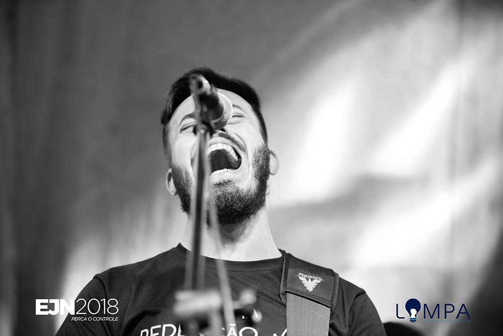 EJN 2018 171 - FOTOS