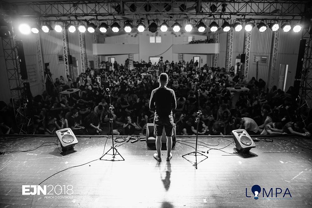 EJN 2018 360 - FOTOS