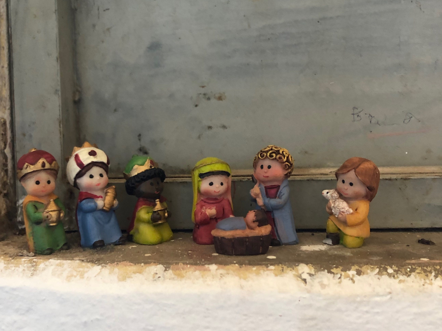 IMG 3122 e1545839702864 - Natal de um norueguês no Brasil