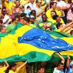 brazil1 150x150 - Rede de Oração - Maio/18