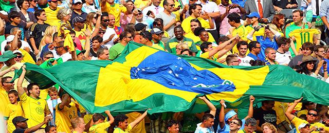 brazil1 - Rede de Oração - Maio/18
