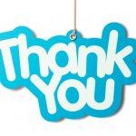 thank you 4 900x599 150x150 - Rede de Oração - Julho/18