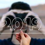 2019 150x150 - Janeiro/19