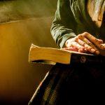 Missão Zero: 30 anos servindo ao Reino de Deus