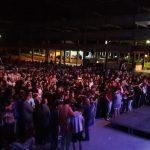Mais de 2000 jovens participam de encontrões regionais